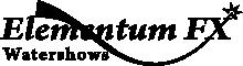 Watershows - Elementum FX